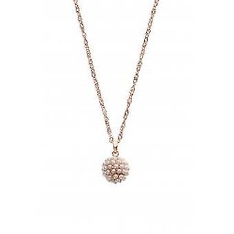 Emporio Armani Damenkette moda (EGS2550221)