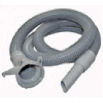 Kirby Vacuum Attachment Hose 12 Foot OEM # 224814