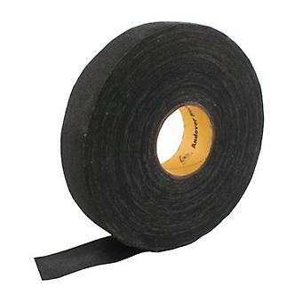 North American bat tape 24 mm / 50 m