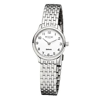 Ladies watch Regent made in Germany - GM-1457