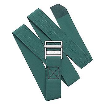 ممر دليل حزام ويبينغ في دورادو الأخضر