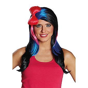 Cora peruca