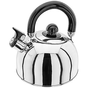 Judge Stove Top, Whistling Kettle, 2.5 Litre