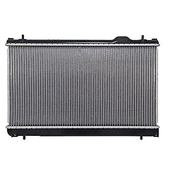 OSC Cooling Products 2845 New Radiator