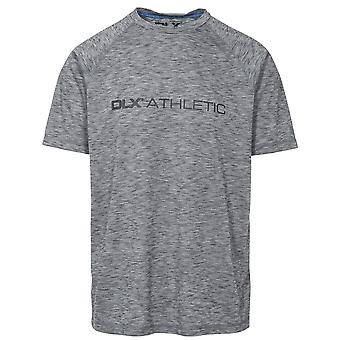 Trespass Mens Striking DLX T-Shirt
