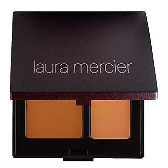 Laura Mercier Secret Camouflage SC-6 oz 0,20/5,92 g
