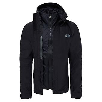 The North Face Naslund Triclimate Tnf T937FIJK3 universal all year men jackets