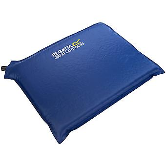 Regatta Inflatable Compact Travel / Camping Camping Pillow