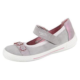 Superfit 40909725 universele kinderschoenen schoenen