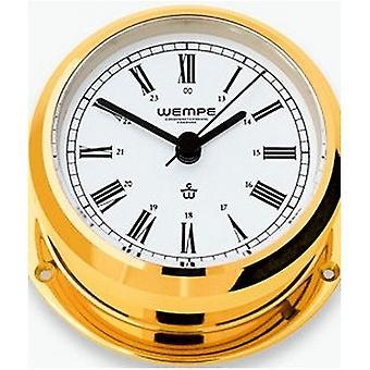 Wempe chronometer works maritime pirate II CW000005