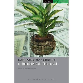 Rusina Auringossa Deirdre Osborne - 9781408140901 Kirja