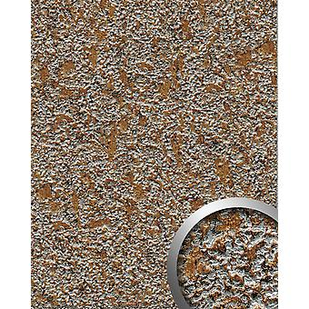 Wandpaneel WallFace 14805-SA