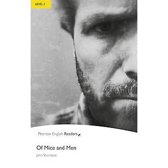 Level 2 - Of Mice and Men (2nd Revised edition) by John Steinbeck - 97