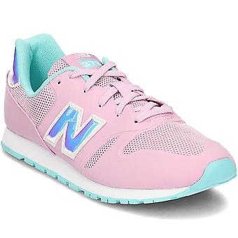 New Balance 373 YR373M1 universal all year kids shoes