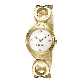 Esprit ES108072002 Audrey Women's Watch
