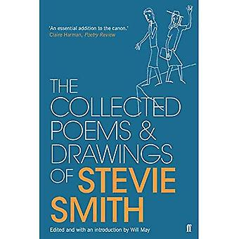 Collected Poems and Drawings of Stevie Smith
