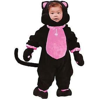親愛なるキティ幼児衣装
