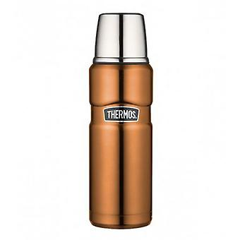 Thermos 470mL Stainless Steel King Vacuum Insulated Flask