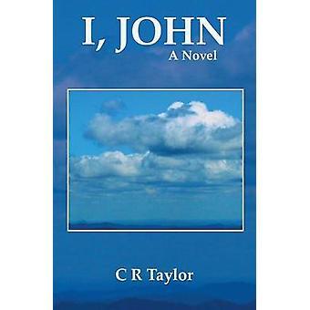 Eu John por Taylor & R. C.