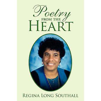 Poesie aus dem Herzen von Southall & Regina lange