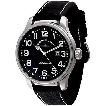 Zeno-watch mens watch giant automatic 10554-a1