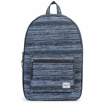 Herschel Supply Co. Pop Quiz Backpack  Whitenoise