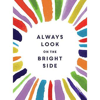 Always Look on the Bright Side - 9781786850232 Book