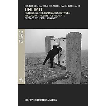 Unlimit - 9788869771408 Book