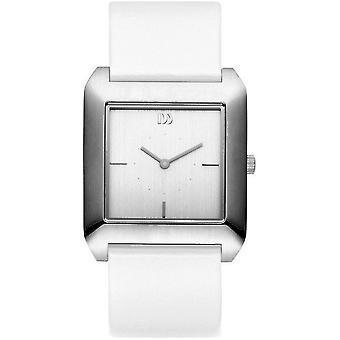 Danish Design Women's Watch IV12Q989