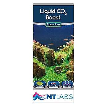 NT Labs Liquid CO2 Boost