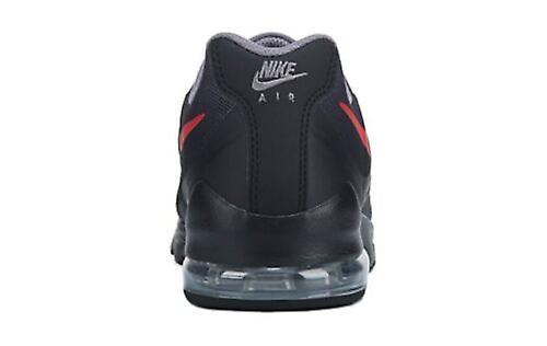 sleek running shoes affordable price Nike Air Max Invigor Print 749688 007 Mens Trainers | Fruugo ...