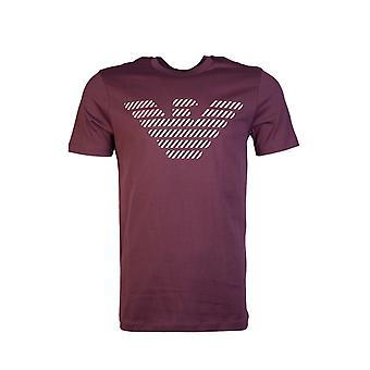 Koszulka Emporio Armani 3g1t94 1j03z