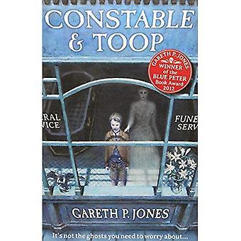 Constable und Toop