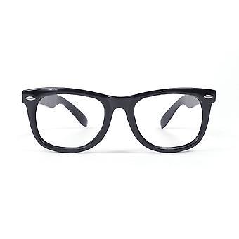 بريستول الجدة يونيسيكس الكبار النظارات