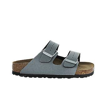 Birkenstock Arizona 1014285 universal summer women shoes