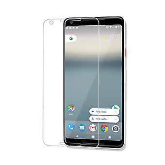 Google pixel XL-schermbeschermer