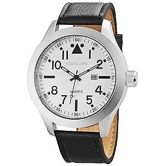 Excellanc Clock Man ref. 298322000002