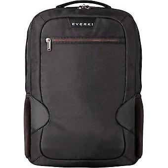 Everki laptop rugzak Studio geschikt voor maximaal: 35, 8 cm (14,5) zwart