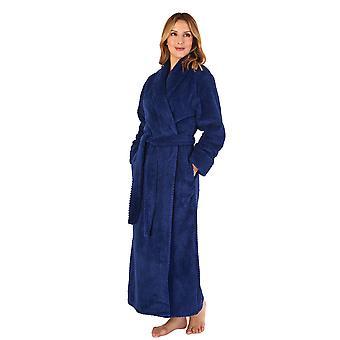 Slenderella HC4329 vrouwen ' s housecoats gewaad