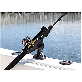 Scotty Powerlock Fishing Rod Holder with Mount