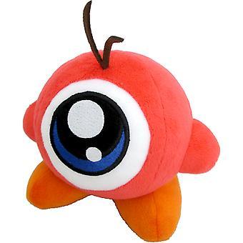 Plüsch - Nintendo - Kirby - Waddle Doo 5