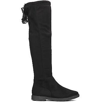 Marco Tozzi 22564521001 universal winter women shoes
