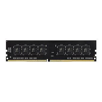 Team Group 1X16Gb Elite U Dimm 2666 Mhz Ddr4 Desktop Memory