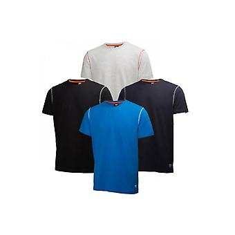 T-shirt Helly hansen oxford 79024