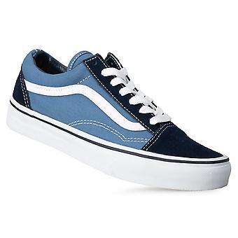 Vans Old Skool VN0D3HNVY universal todos los zapatos unisex año