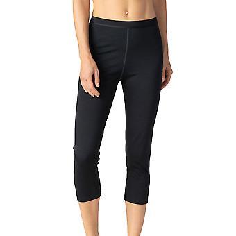 Mey kvinner 68011-003 kvinner ' s ytelse svart kalv lengde leggings