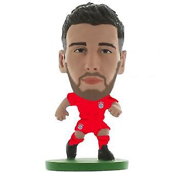 Bayern Munich SoccerStarz Goretzka