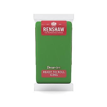 Renshaw professionele Suikerpasta-Lincoln-1kg-single