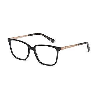 تيد بيكر لينيا TB9179 001 نظارات سوداء