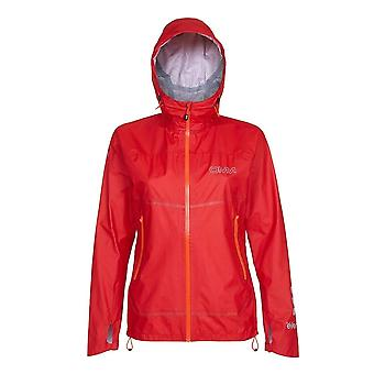 OMM Unisex Aether Jacket